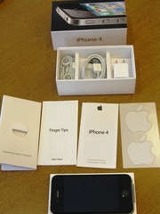 Apple iPad 3G Wi-Fi 64GB